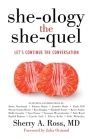 She-ology, The She-quel: Let's Continue the Conversation Cover Image