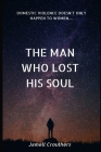 The Man Who Lost His Soul Cover Image