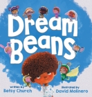 Dream Beans Cover Image