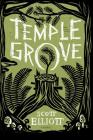 Temple Grove Cover Image