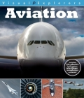Aviation (Visual Explorers) Cover Image