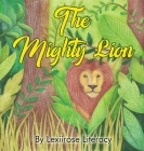 The Mighty Lion Cover Image