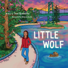 Little Wolf Cover Image