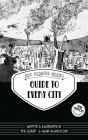 Guide to Every City: Steve McCracker Presents Cover Image