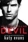 Million Dollar Devil Cover Image