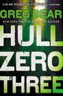 Hull Zero Three Cover Image