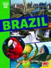 Brazil Cover Image