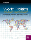 World Politics: Trend and Transformation Cover Image