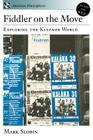 Fiddler on the Move: Exploring the Klezmer World Book & CD Cover Image