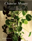 Chinese Money: How to grow and care Cover Image