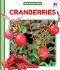 Cranberries Cover Image