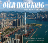 Over Hong Kong: 35th Anniversary Cover Image