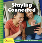 Staying Connected Cover Image