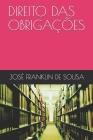 Direito Das Obrigações Cover Image