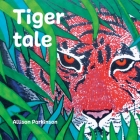 Tiger Tale Cover Image