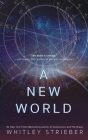 A New World Cover Image