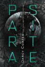 Parasite Cover Image