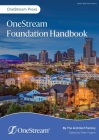 OneStream Foundation Handbook Cover Image