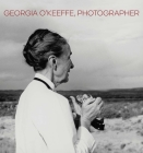Georgia O'Keeffe, Photographer Cover Image
