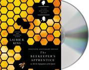 The Beekeeper's Apprentice: Or, on the Segregation of the Queen Cover Image