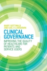 Clinical Governance Cover Image