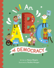An ABC of Democracy Cover Image