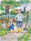 Spring in Grandma's Garden Cover Image