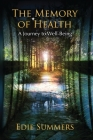 The Memory of Health Cover Image