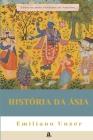 História da Ásia Cover Image