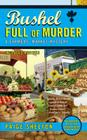 Bushel Full of Murder Cover Image