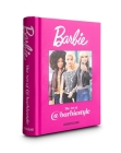 Barbie Style (Other) Cover Image