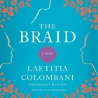 The Braid Cover Image