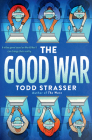 The Good War Cover Image