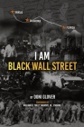 I Am Black Wall Street Cover Image
