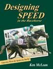 Designing Speed in the Racehorse Cover Image