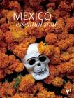Mexico Essential Soul Cover Image