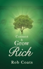Connect and Grow Rich Cover Image