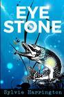 Eye Stone (Eye Stone Trilogy #1) Cover Image