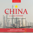 China in the 21st Century: What Everyone Needs to Know, 3rd Edition Cover Image