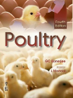 Poultry Cover Image
