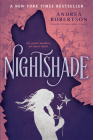 Nightshade: Book 1 Cover Image