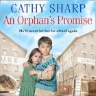 An Orphan's Promise Lib/E Cover Image