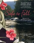 Safe to Fall Cover Image