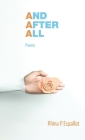 And after All: Poems Cover Image
