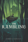 The Rambling Cover Image