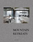 Mountain Retreats Cover Image