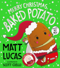 Merry Christmas, Baked Potato Cover Image