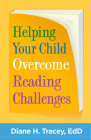 Helping Your Child Overcome Reading Challenges Cover Image