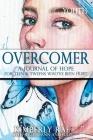 Overcomer: For Teens and Tweens Who've Been Hurt Cover Image