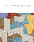 La línea continua: The Judy and Charles Tate Collection of Latin American Art Cover Image